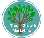 TreeGrowth Logo smaller with text 3-30-2015